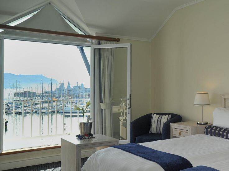 aha Simon's Town Quayside Hotel Cape Town, South Africa