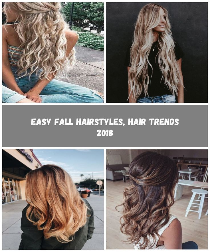 long blond wavy hair || half up half down braided hairstyle #hair goals