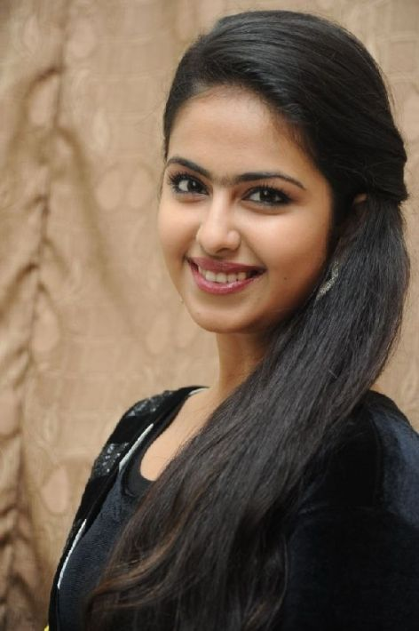 Should Avika Gor come back to Balika Vadhu as Anandi?