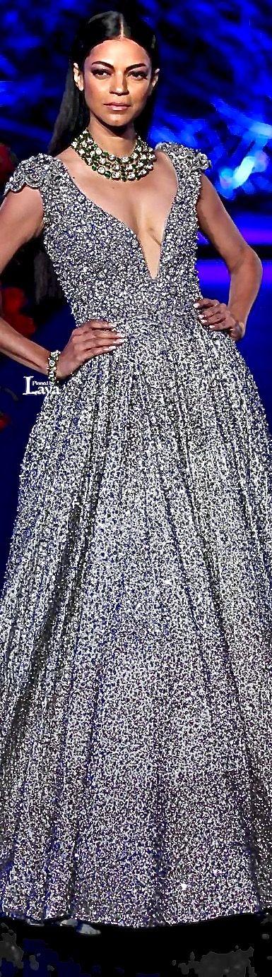 16 best Manish Malhotra images on Pinterest   India fashion, Indian ...