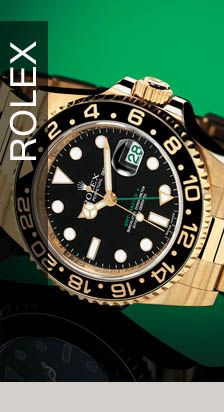 Looking to buy replica rolex milgauss at very low price and assured quality product visit usaywatches.ru.