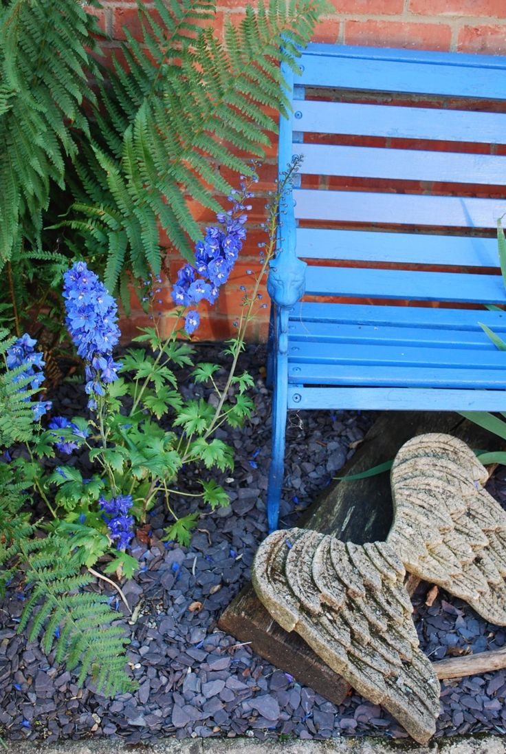 28 best making a memory garden images on pinterest | gardening