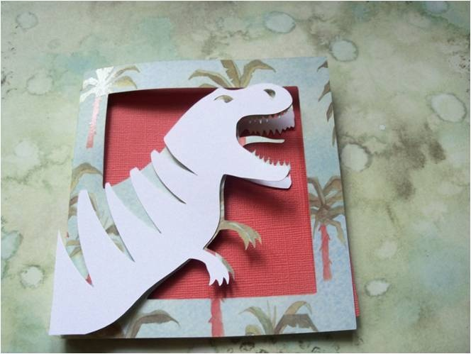 21 Best Images About Cricut Dinosaur Tracks On Pinterest