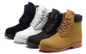 Ещё ботинки!! :D