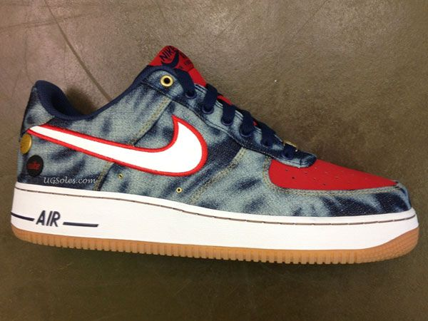 113 best images about Air Force 1 on Pinterest | Air force ones, Air force and Air max 90