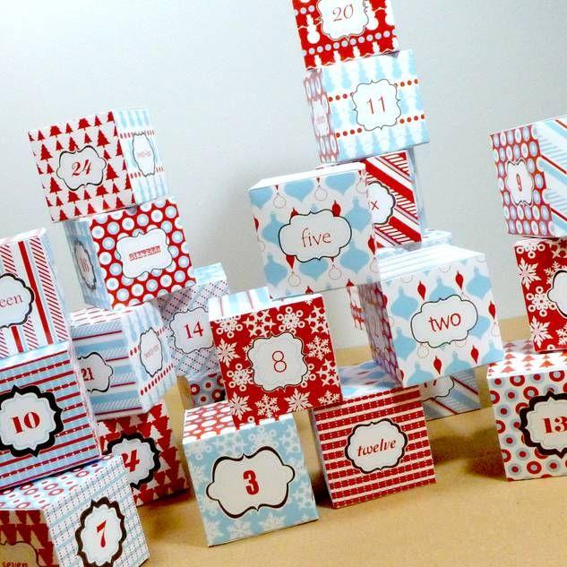 48 besten weihnachten bilder auf pinterest feiertage bastelanleitungen und spielzeug. Black Bedroom Furniture Sets. Home Design Ideas