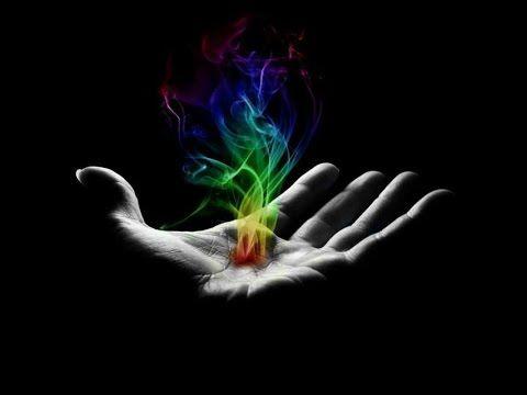 Cool MAGIC tricks!