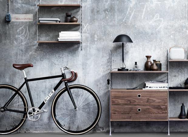 die besten 25 m nner wohnung ideen auf pinterest sofatisch mit stauraum stuhl beistelltisch. Black Bedroom Furniture Sets. Home Design Ideas