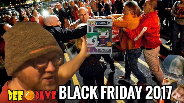#VR #VRGames #Drone #Gaming BLACK FRIDAY 2017 - DEE AND TARGET TOM GO VIDEO GAME HUNTING   Dee Dave 2017, best buy, best buy deals, black, black friday, black friday 2017, black friday 2017 best buy, black friday 2017 deals, black friday 2017 live, black friday 2017 target, black friday 2017 walmart, black friday deals, black friday fight, black friday gamestop, black friday haul, BLACK FRIDAY MADNESS (LIVE), Black friday sale, cyber monday, DEALS, dee dave, Friday, funko ch