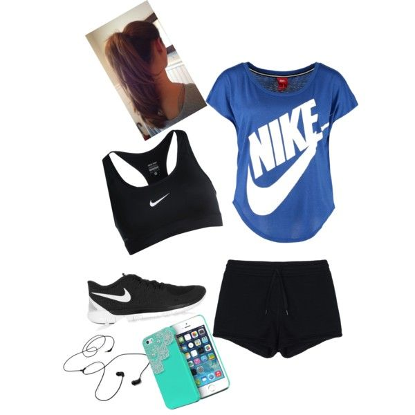 25+ best ideas about Nike Workout Gear on Pinterest   Nike workout outfits, Nike workout clothes and Men's workout clothes
