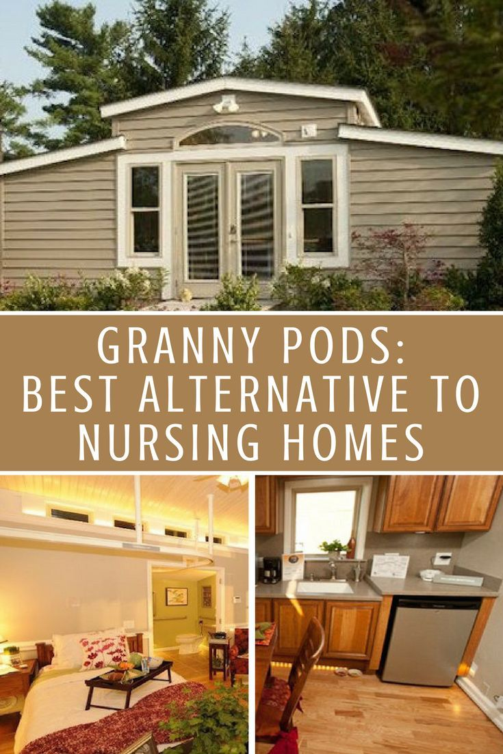 best 25 granny pod ideas on pinterest inside tiny houses small