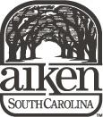 Things to Do in Aiken | Calendar of Events | Aiken South Carolina | Month View October Calender http://www.aikenis.com/calendar/month/2012/10/