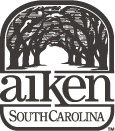 Things to Do in Aiken | Calendar of Events | Aiken South Carolina | Month View October Calender http://www.aikenis.com/calendar/month/2012/10/