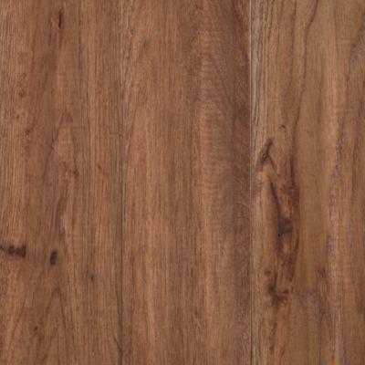 """Somerville 5"""" Tanned Hickory Mohawk Hardwood Flooring"""