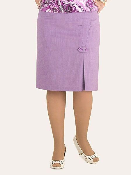 Популярные модели юбок для женщин. Обсуждение на LiveInternet - Российский Сервис Онлайн-Дневников