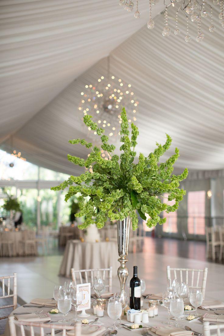 Whimsical Chicago Wedding At Galleria Marchetti