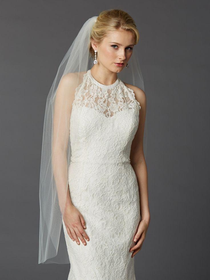 chicago wedding dresses affordable