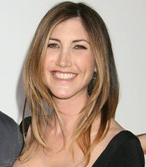 Jackie Sandler Marriages, Weddings, Engagements, Divorces & Relationships - http://www.celebmarriages.com/jackie-sandler-marriages-weddings-engagements-divorces-relationships/
