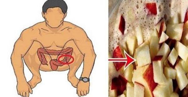 """""""Limpia tu colon y pierde 10 kilos en tan sólo 3 semanas con este poderoso remedio casero. ¡Amaras los resultados! """""""
