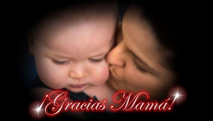 Die 25 besten ideen zu agradecimiento a mi madre auf - Il divo mama ...