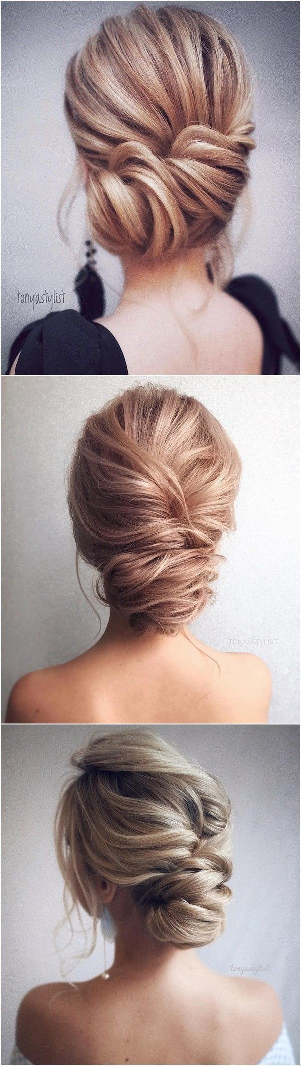 best hair images on pinterest hair ideas hair makeup and