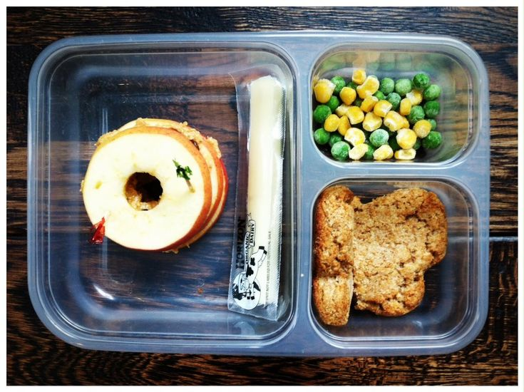 Easy and mega healthy ideas for kids lunchbox: Kids Lunches, Schools Lunches, Food Schools, Healthy Kids, Lunches Boxes, Whole Food, Lunches Ideas, Healthy Lunches, Apples Sandwiches