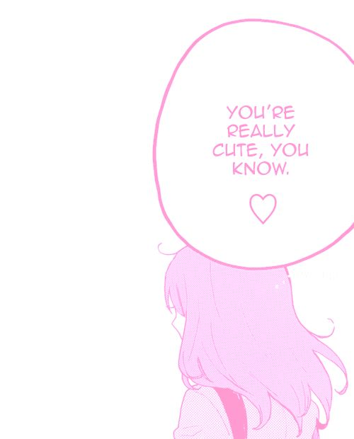 224 best anime pastel pink manga aesthetic images on