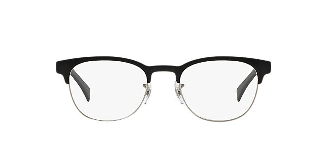 Ray-Ban, RX6317 As seen on LensCrafters.com, the place to find your favorite bra… – Eyeglasse Frames