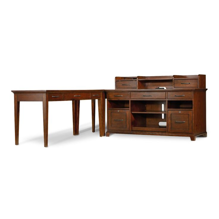 Furniture Legs Dallas Tx 7 best corner desk images on pinterest | corner desk, floor