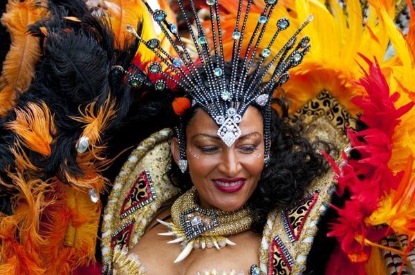 34 best karneval fasching images on pinterest carnival costumes costume ideas and carnival. Black Bedroom Furniture Sets. Home Design Ideas