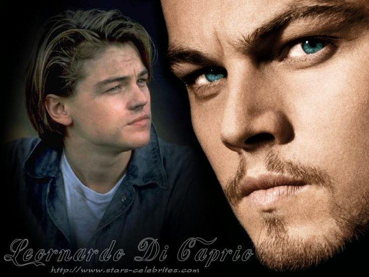 Leonardo DiCaprio Leonardo Wilhelm DiCaprio, es un actor y productor de cine estadounidense. Ha recibido numerosos premios, entre ellos un Globo de Oro al Mejor Actor por su actuación en El aviador en 2004. Wikipedia Fecha de nacimiento: 11 de noviembre de 1974 (edad 38) Estatura: 1,83 m