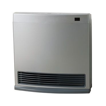Rinnai Gas Heater DY15SN $859.95 18% off RRP