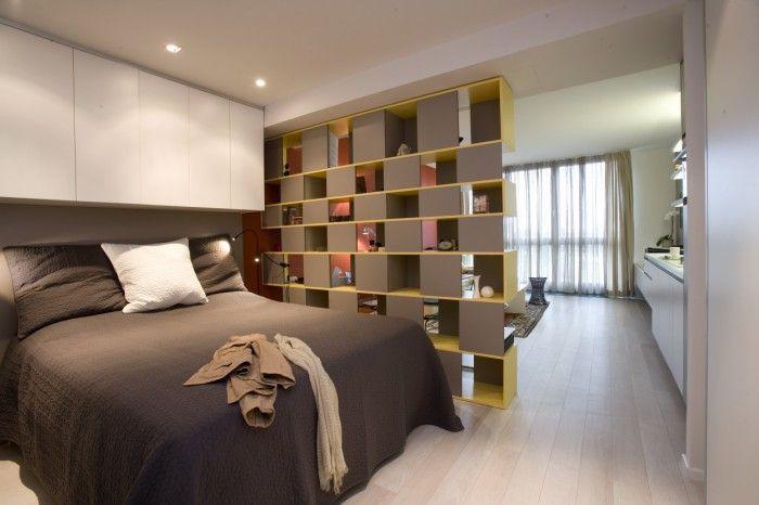 Bedroom #design
