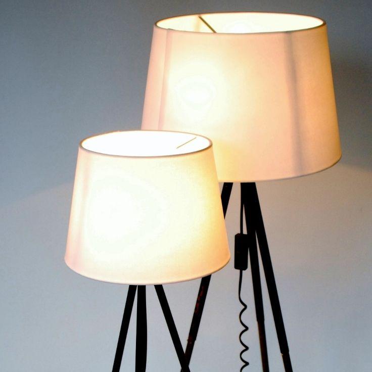 Lampy komplet