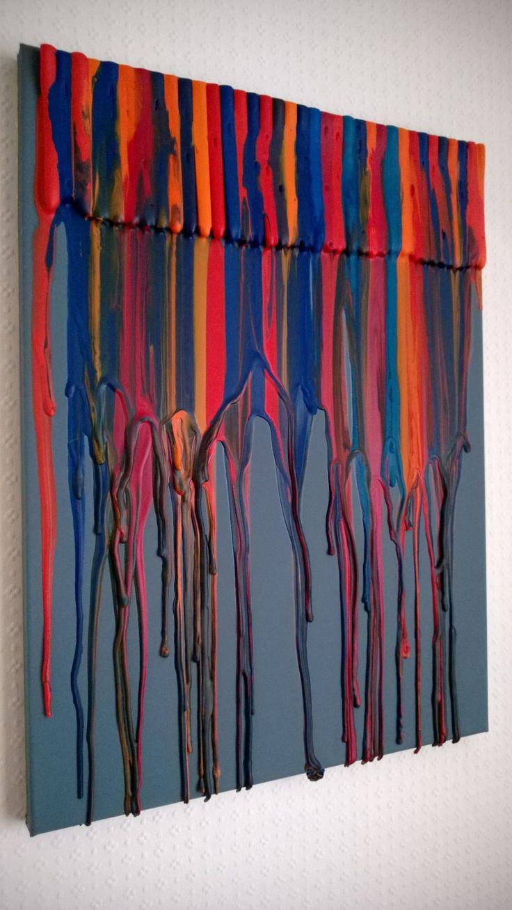 https://www.etsy.com/uk/listing/167209886/wax-crayon-art-multiple-colours?ref=shop_home_active