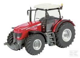 traktor ferguson - Hledat Googlem