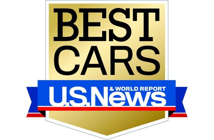 Most reliable used luxury cars under 20000 us news