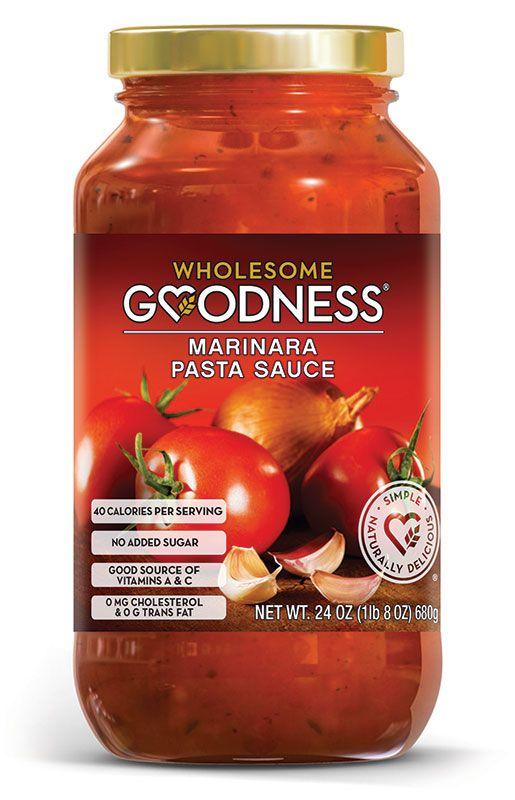 ... tomatoes, extra virgin olive oil, fresh basil, onion, garlic and salt