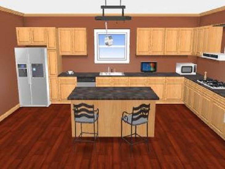Best 25 Virtual kitchen designer ideas on Pinterest