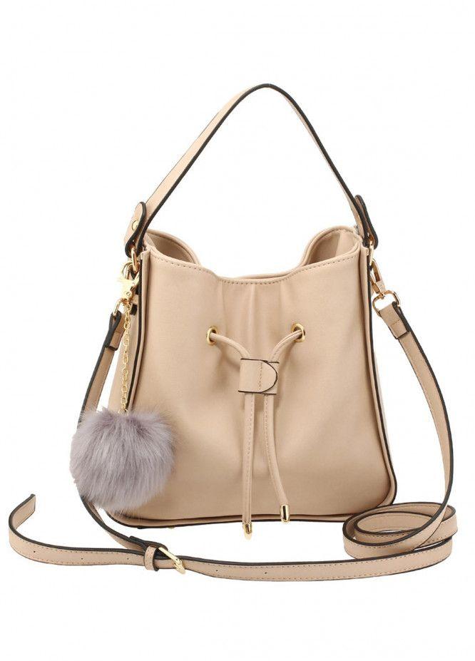 Ladies Handbags Designer Faux Leather Twist Lock Flap Grab Tote Bags
