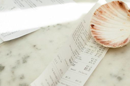 As Minimum Wages Rise, Restaurants Say No to Tips, Yes to Higher Prices - The debate over restaurant minimum wages and tipping vs. higher wages and no-tipping policies with higher prices rages on! Review any payroll, service charge or tip changes with your accountant for possible sales tax and/or payroll tax consequences before implementing a change! For a weekly recap of restaurant technology ideas, news, articles and info, subscribe to the free Restaurant Weekly Recap at…