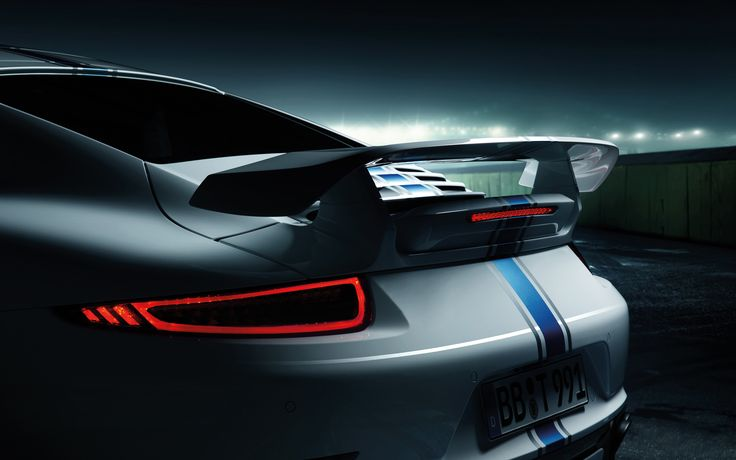 2014_techart_porsche_911_turbo_2-wide.jpg (2560×1600)