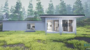sch4-4-x-40ft-three-bedroom-container-home-1