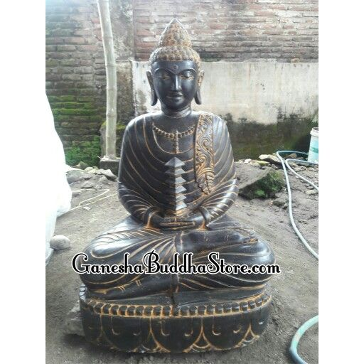 For sale..Buddha Piramid Pagoda