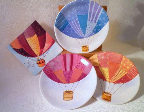 1000 images about peinture sur porcelaine on pinterest. Black Bedroom Furniture Sets. Home Design Ideas