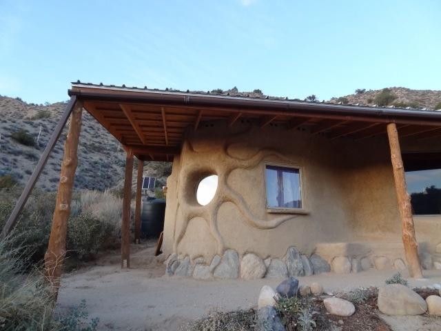103 Best Sandbag Homes Images On Pinterest