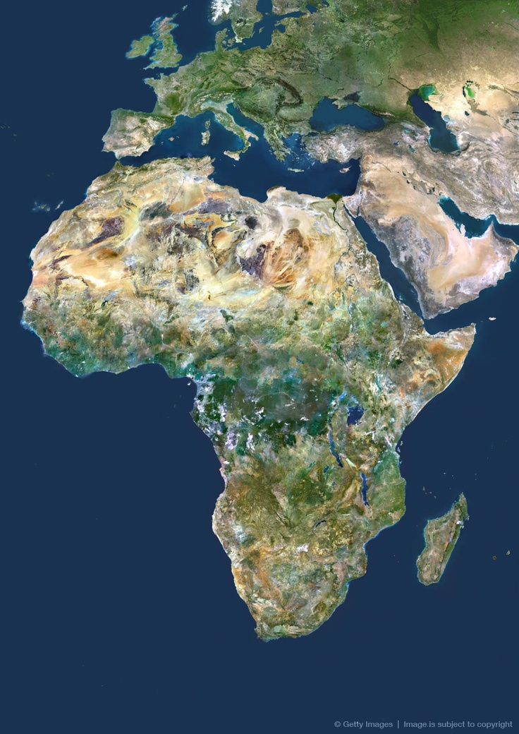 60 best Central Africa images on Pinterest | Africa, Nature and