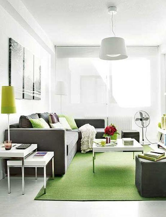 decoracin de interiores para pequeos con estilo interiores mi casa pinterest estilo interior decoracin de interiores y