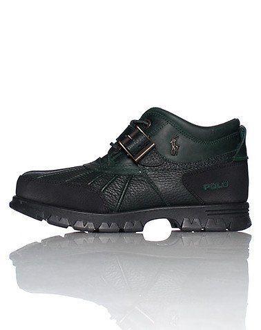 74e00544d60 Polo Footwear Dover Iii Boot Polo Ralph Lauren.  69.95