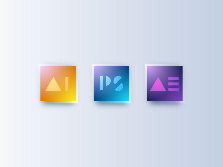 Adobe by Joe Jordan